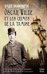 crimes de la tamise