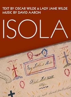isola-banner