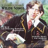 Wilde Songs