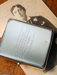 cigarette case -2